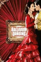 Ballroom dancing / Baz Luhrmann, réal., scénario | Luhrmann, Baz. Metteur en scène ou réalisateur. Scénariste