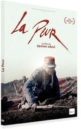 La peur / Damien Odoul, réal., scénario | Odoul, Damien. Metteur en scène ou réalisateur. Scénariste