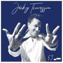 53 / Jacky Terrasson, comp., p. |