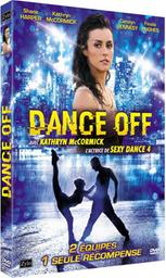 Dance off / Alex Di Marco, réal. |