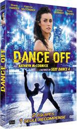 Dance off / Alex Di Marco, réal. | Di Marco, Alex. Metteur en scène ou réalisateur
