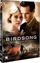 Birdsong : Les chemins de feu / Philip Martin, réal. | Martin, Philip. Metteur en scène ou réalisateur