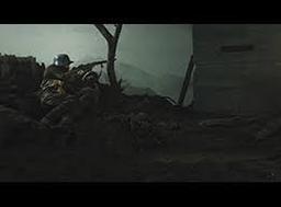 La grande guerre / Paul Wenninger, réal. | Wenninger, Paul. Metteur en scène ou réalisateur