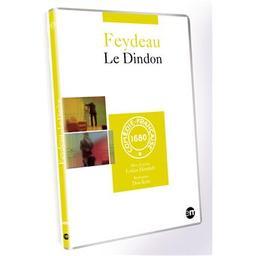 Le dindon / Don Kent, réal. | Kent, Don . Metteur en scène ou réalisateur