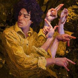 Welcome to the jungle / Rilès, aut., comp., chant | Rilès. Parolier. Compositeur. Chanteur