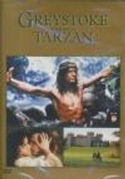 Greystoke : La légende de Tarzan / Hugh Hudson, réal.   Hudson, Hugh. Metteur en scène ou réalisateur