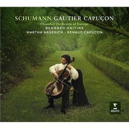 Schumann / Robert Schumann, comp. | Schumann, Robert. Compositeur