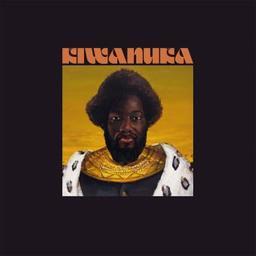 Kiwanuka / Michael Kiwanuka, aut., comp., chant | Kiwanuka, Michael. Parolier. Compositeur. Chanteur