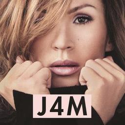 J4M / Vitaa, aut., comp., chant   Vitaa. Parolier. Compositeur. Chanteur