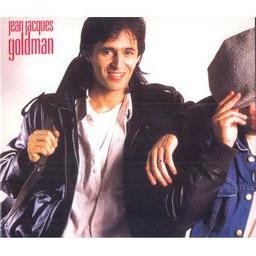 Non homologué / Jean-Jacques Goldman, aut., comp., chant | Goldman, Jean-Jacques. Parolier. Compositeur. Chanteur