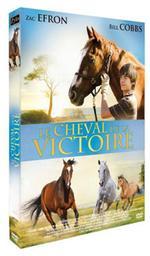 Le cheval de la victoire / Craig Clyde, réal.   Clyde, Craig. Metteur en scène ou réalisateur
