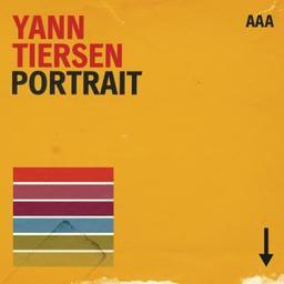 Portrait / Yann Tiersen, aut., comp., p. | Tiersen, Yann. Parolier. Compositeur. Chanteur