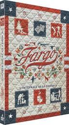 Fargo, saison 2 / Michael Uppendahl, Randall Einhorn, réal.   Uppendahl, Michael. Metteur en scène ou réalisateur