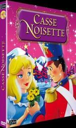 Casse-noisette |