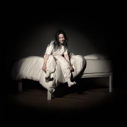 When we all fall asleep, where do we go ? / Billie Eilish, aut., comp., chant | Eilish, Billie. Parolier. Compositeur. Chanteur