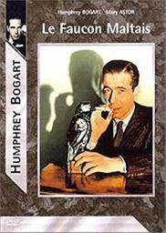 Le faucon maltais / John Huston, réal., scénario | Huston, John. Metteur en scène ou réalisateur. Scénariste