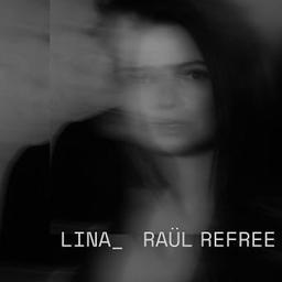 Lina_Raül Refree / Lina Rodrigues, chant | Rodrigues, Lina. Chanteur