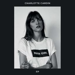 Main girl / Charlotte Cardin, aut., comp., chant | Cardin, Charlotte. Parolier. Compositeur. Chanteur