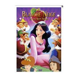 Blanche Neige et les sept nains / Jacob Grimm, Wilhelm Grimm, aut. adapté | Grimm, Jacob. Antécédent bibliographique