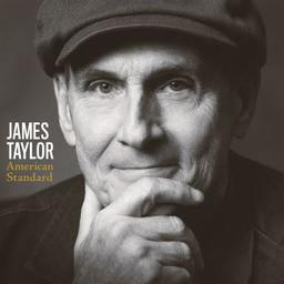 American standard / James Taylor, chant, guit. | Taylor, James. Chanteur