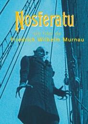 Nosferatu le vampire / Friedrich Wilhelm Murnau, réal.   Murnau, Friedrich Wilhelm. Metteur en scène ou réalisateur