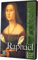 Raphaël : Le prodige de la perfection / Renato Mazzoli, réal. | Mazzoli, Renato . Metteur en scène ou réalisateur