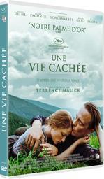 Une vie cachée / Terrence Malick, réal., scénario | Malick, Terrence. Metteur en scène ou réalisateur. Scénariste