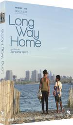 Long way home / Jordana Spiro, réal., scénario | Spiro, Jordana. Metteur en scène ou réalisateur. Scénariste