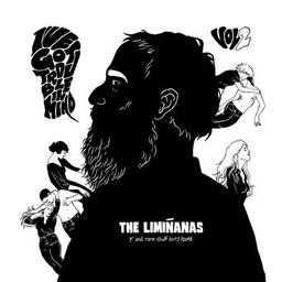 I've got trouble in mind : 7' and rare stuff 2015/2018 / The Liminanas, ens. voc. et instr. | Liminanas. Musicien