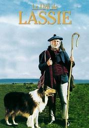 Le défi de Lassie / Richard Thorpe, réal. | Thorpe, Richard. Metteur en scène ou réalisateur