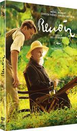 Renoir / Gilles Bourdos, réal., scénario | Bourdos, Gilles. Metteur en scène ou réalisateur. Scénariste