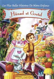 Hänsel et Gretel |