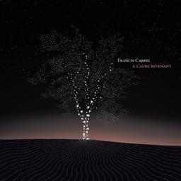 A l'aube revenant / Francis Cabrel, aut., comp., chant, guit.   Cabrel, Francis. Parolier. Compositeur. Chanteur