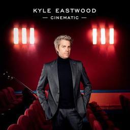 Cinematic / Kyle Eastwood, contrebasse | Eastwood, Kyle. Contrebasse