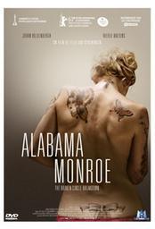 Alabama Monroe / Felix Van Groeningen, réal., scénario   Van groeningen , Felix. Metteur en scène ou réalisateur