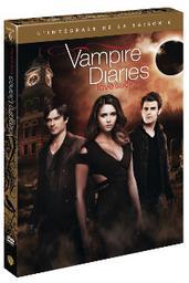 Vampire diaries, saison 6 : Love sucks / Jeffrey Hunt, Pascal Verschooris, Michael A. Allowitz, réal. | Hunt, Jeffrey. Metteur en scène ou réalisateur