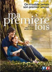Ma première fois / Marie-Castille Mention-Schaar, réal., scénario | Mention-Schaar, Marie-Castille. Metteur en scène ou réalisateur. Scénariste