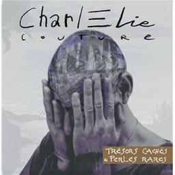 Trésors cachés et perles rares / Charlélie Couture, aut., comp., chant, p. | Couture, Charlélie. Parolier. Compositeur