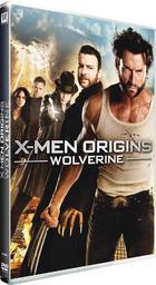 X-Men origins : Wolverine / Gavin Hood, réal. | Hood, Gavin. Metteur en scène ou réalisateur