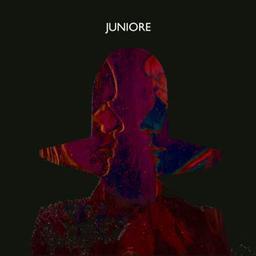 Un deux trois / Juniore, ens. instr. et voc. | Juniore. Musicien