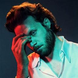 God's favorite customer / Father John Misty, aut., comp., chant | Father John Misty. Parolier. Compositeur. Chanteur