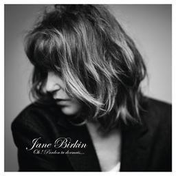 Oh ! Pardon tu dormais... / Jane Birkin, aut., chant | Birkin, Jane. Parolier. Chanteur