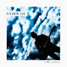 By Renaud Letang / Sylvain Luc, arr., guit. | Luc, Sylvain. Arrangeur. Guitare