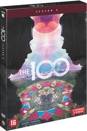 Les 100, saison 6 / Ed Fraiman, Alex Kalymnios, Dean White, réal. | Fraiman, Ed. Metteur en scène ou réalisateur