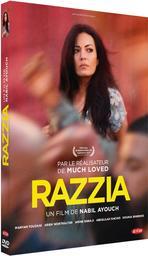 Razzia / Nabil Ayouch, réal., scénario | Ayouch, Nabil. Metteur en scène ou réalisateur. Scénariste