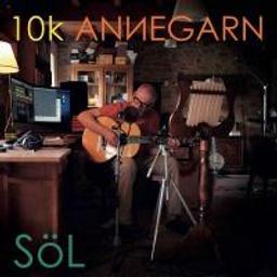 Söl / Dick Annegarn, aut., comp., chant | Annegarn, Dick. Parolier. Compositeur. Chanteur