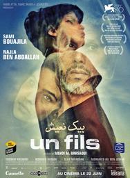 Un fils / Mehdi Barsaoui,réal., scénario | Barsaoui, Mehdi . Metteur en scène ou réalisateur. Scénariste