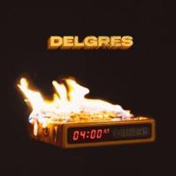 04:00 AM / Delgres, ens. voc. et instr. | Delgres. Musicien