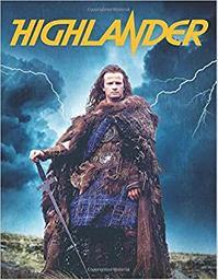 Highlander / Russell Mulcahy, réal. | Mulcahy, Russell . Metteur en scène ou réalisateur