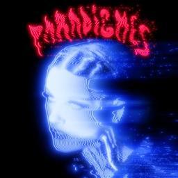 Paradigmes / La Femme, ens. voc. et instr.   Femme (La). Musicien